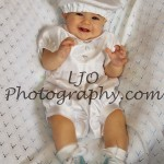 LJO Photography-port-jeff-children-9192 b logo