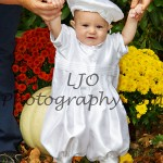 LJO Photography-port-jeff-children-9226 b logo