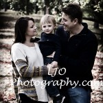 LJO Photography-port-jeff-children-9502 b bs4 75 logo