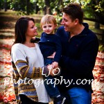 LJO Photography-port-jeff-children-9502 b logo
