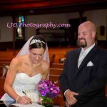 LJO Photography shoreham country club-9909-2 web