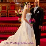 LJO Photography shoreham country club-9916 web