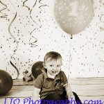LJO-Photography-smithtown 1st birthday-photographer-8607 b cs2 logo