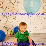 LJO-Photography-smithtown 1st birthday-photographer-8607 b logo