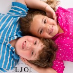 LJO-Photography-smithtown-hauppauge-commack-family-photography-wedding-engagement-family-newborn-maternity-1731 logo