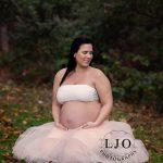 ljo-photography-smithtown-hauppauge-farmingdale-family-photography-wedding-engagement-family-insignia-3836-logo
