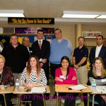 LJO Photography Smithtown Business Olympics 2012-1070