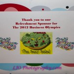 LJO Photography Smithtown Business Olympics 2012-1120