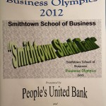 LJO Photography Smithtown Business Olympics 2012-1132