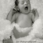 LJO Photography newborn-2616 b vit angel rich bw logo small