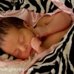 LJO Photography newborn-2664 b logo small