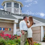 LJO Photography-Engagement-8807 b logo