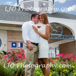 LJO Photography-Engagement-8812 b logo