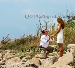LJO Photography-Engagement-8940 b logo