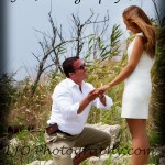 LJO Photography-Engagement-8943 b logo