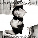 LJO Photography-Engagement-9008 b fade logo