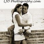LJO Photography-Engagement-9895 b cs1 logo