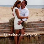 LJO Photography-Engagement-9897-b logo