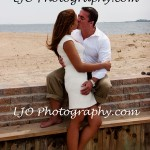 LJO Photography-Engagement-9899 b logo