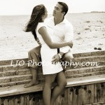 LJO Photography-Engagement-9900 b ch1 logo