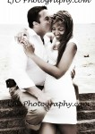 LJO Photography-Engagement-9922 b hot fud logo