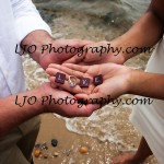 LJO Photography-Engagement-9940 b logo