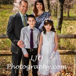 LJO Photography-Hauppauge-Communion-7351 b logo