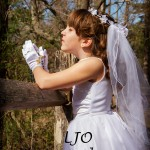 LJO Photography-Hauppauge-Communion-7366 b logo