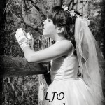 LJO Photography-Hauppauge-Communion-7366 b logo bs4