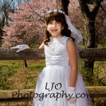 LJO Photography-Hauppauge-Communion-7374 c logo