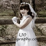 LJO Photography-Hauppauge-Communion-7390 b hf 75 logo