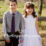 LJO Photography-Hauppauge-Communion-7397 b logo