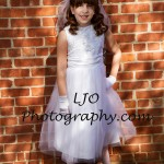 LJO Photography-Hauppauge-Communion-7404 b logo