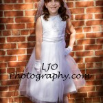 LJO Photography-Hauppauge-Communion-7407 b logo