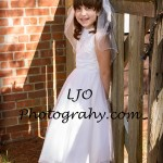 LJO Photography-Hauppauge-Communion-7410 b logo