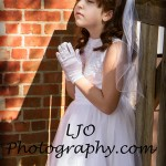 LJO Photography-Hauppauge-Communion-7412 b logo