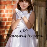 LJO Photography-Hauppauge-Communion-7417 b logo