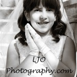 LJO Photography-Hauppauge-Communion-7423 b hf logo