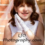 LJO Photography-Hauppauge-Communion-7423 b  logo