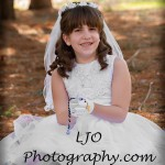 LJO Photography-Hauppauge-Communion-7445 b logo
