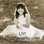 LJO Photography-Hauppauge-Communion-7449 b square cs2 logo