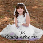 LJO Photography-Hauppauge-Communion-7449 b square logo