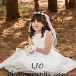 LJO Photography-Hauppauge-Communion-7450 b logo