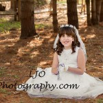LJO Photography-Hauppauge-Communion-7457 b logo
