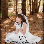 LJO Photography-Hauppauge-Communion-7467 b logo