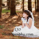 LJO Photography-Hauppauge-Communion-7468 b logo
