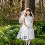 LJO Photography-Hauppauge-Communion-7485 b logo