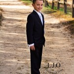 LJO Photography-Hauppauge-Smithtown-Commack-Communion -4130 logo