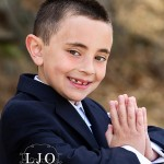 LJO Photography-Hauppauge-Smithtown-Commack-Communion -4162 logo