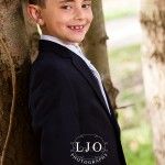 LJO Photography-Hauppauge-Smithtown-Commack-Communion -4168-2 logo